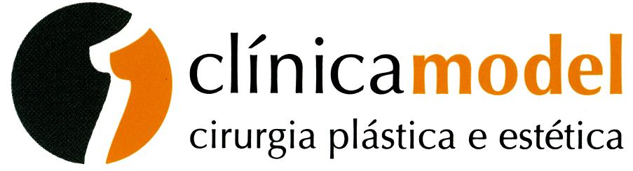 Clínica Model